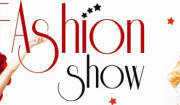fashion_show_banner