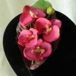 Orchid Bouquet 10 € (vari modelli)