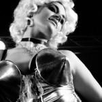 Remembering Madonna - Total look Per Dma