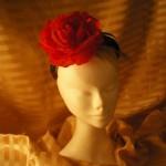 Scotland Rose (venduto)